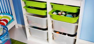 meuble rangement chambre enfant meuble rangement enfant ikea maison design bahbe com