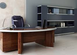 home design stores wellington furniture second hand furniture equity lightly used furniture