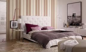 wohnideen schlafzimmertapete wohnideen schlafzimmertapete villaweb info