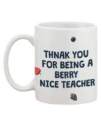 Nice Coffee Mugs Com Funny Ceramic Coffee Mug With Bold Statement Berry Nice