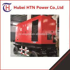cummins diesel generator price list cummins diesel generator