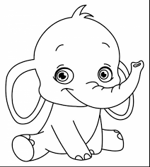 stunning free coloring pages disney alphabrainsz net