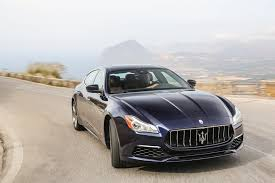 maserati price 2018 maserati ghibli s q4 review redesign and price car hd