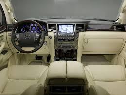 lexus jeep price 2015 2010 lexus lx 570 information and photos zombiedrive