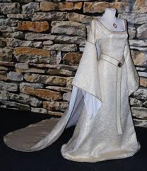 verlobungsringe weiãÿgold brillant 16 best hochzeit images on wedding dress and