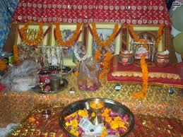 Krishnashtami Decoration Janmashtami Festival Images Stock Photos U2013 Page 5 U2013 Kids Website