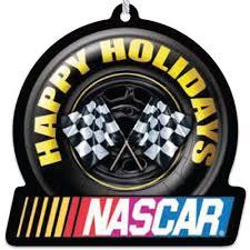 429 best nascar images on nascar racing dale