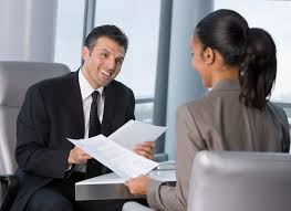 what does a human resources manager or director do