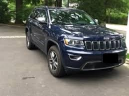 jeep grand limited lease deals jeep grand lease deals and specials swapalease com