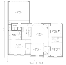 100 5 bedroom single story house plans small 4 amazing open floor