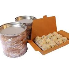 where to buy cookie tins best 25 cookie tin ideas on yard sales near me