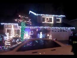 lazy christmas lights lazy lights