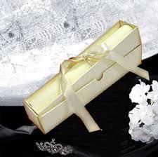 Diy Invitations Diy Invitation Supplies Cards Handcrafted Diy Invitation Supplies