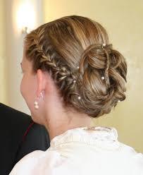 Hochsteckfrisurenen Zur Hochzeit by Hochsteckfrisuren Hochzeit Gast Hochsteckfrisuren