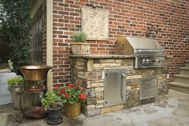 diy outdoor kitchen 14 cinder block outdoor kitchen kitchen