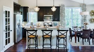 Manor House Kitchens by Kitchen Inspiration Gallery Toll Brothers Luxury Homes