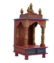 100 pooja mandir diy ikea beautiful home mandir design