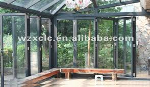 Glass Pergola Roof by Diy Free Standing Dome Roof Sun Proof Glass Pergola Supplier Buy