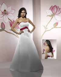 forever yours wedding dresses forever yours wedding dresses memorable wedding