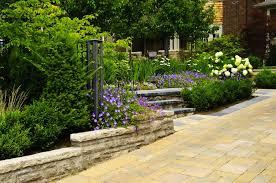 Garden Driveway Ideas Garden Ideas Contemporary Or Traditional Useful Information