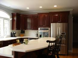 kitchen ideas cherry cabinets coffee table kitchen paint colors with cherry cabinets kitchen