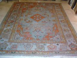 Modern Oriental Rugs Antique And Modern Oriental Rugs And Carpets Chicago Il