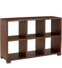 Bookcases John Lewis 37 Best Bookshelves Images On Pinterest Shelf Book Shelves And Teak