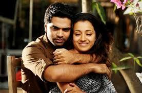 2010 tamil top 10 movies list 2010 tamil hit movies list