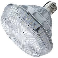 Light Efficient Design Crain U0027s Chicago Fast Fifty