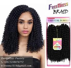 crochet hair extensions find more bulk hair information about freetress braids pre loop