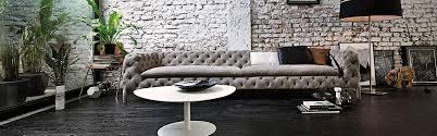 Leather Sofa Companies Best Leather Sofas Brands Tehranmix Decoration