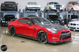 nissan gtr matte black and red images of red nissan gt r sc