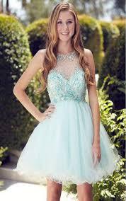 8th graduation dress cheap 6th grade prom dresses dorris wedding