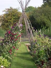 how to build a trellis archway the 25 best garden arches ideas on pinterest garden archway