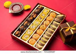 indian wedding mithai boxes box stock images royalty free images vectors