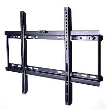 bose wave under cabinet wall bracket new cars used cars find cars for sale at beninautotrading com
