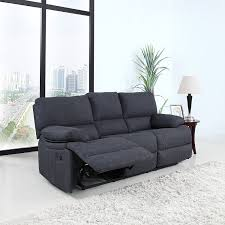 amazon com classic scroll arm tufted button bonded leather