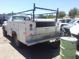1999 Dodge 3500 Truck Parts - used truck parts 1999 dodge w3500 8 0l v10 nv4500hd in sacramento