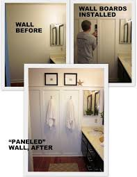 How To Decorate A Small Bathroom 87 Best Improve Ugly Rental House Apt Images On Pinterest