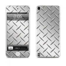 ipod touch 5th generation black friday softball ipod touch 5th gen skin istyles