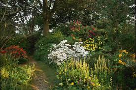 16 free garden plans garden design ideas