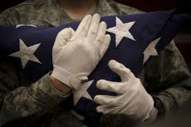 Flags In Hawaii One Soldier Dead One Injured In Hawaii Accident