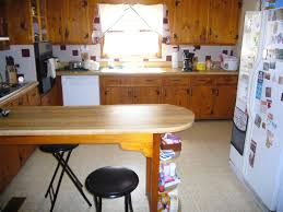 small kitchen ideas uk small kitchen designs uk amazing small kitchen design my