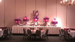 balloon delivery milwaukee wi brigette s bargain balloons 405 w ravenswood cir brookfield