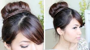 black natural hairstyles braids hairtechkearney