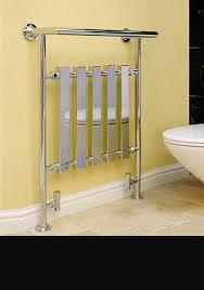 bathroom radiators u0026 designer heated towel rails livinghouse