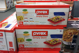 target pyrex set black friday 2016 pyrex 24 piece set 7 99 at kohl u0027s the krazy coupon lady