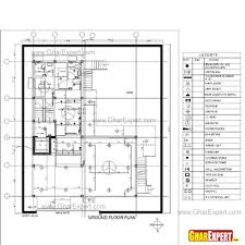 Half Bathroom Dimensions Sample Architectural Structure Plumbing And Electrical Drawings