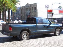 1999 Dodge Dakota Truck Bed - file dodge dakota 3 9 sport club cab 1999 15777589367 jpg