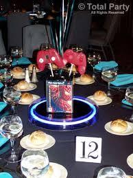 Party Centerpieces Nj Party Decorations Event Centerpieces For Weddings U0026 Bar Bat
